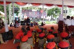 kegiatan-siedex-pameran-pendidikan-2017-sidoarjo02