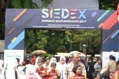 kegiatan-siedex-pameran-pendidikan-2017-sidoarjo04