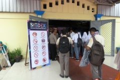 kegiatan-siedex-pameran-pendidikan-2017-sidoarjo05