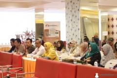 kegiatan-workshop-mgmp-biologi-jatim