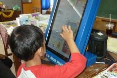 kios-pendidikan-alat-digital-yang-tepat-untuk-pelajar-indonesia01