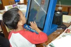 kios-pendidikan-alat-digital-yang-tepat-untuk-pelajar-indonesia02