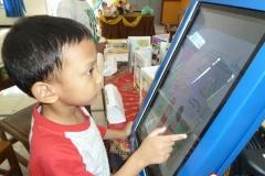 kios-pendidikan-alat-digital-yang-tepat-untuk-pelajar-indonesia04