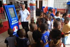 kios-pintar-akan-sangat-bermanfaat-untuk-anak-indonesia-lebih-maju