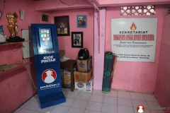 kios-pintar-membantu-anak-anak-indonesia-belajar