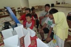 kios-pintar-membantu-pelajar-indonesia-mendapatkan-pembelajaran-tambahan-untuk-meningkatkan-pengetahuan-sekolah04