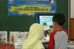 kios-pintar-membantu-pelajar-indonesia-mendapatkan-pembelajaran-tambahan-untuk-meningkatkan-pengetahuan-sekolah15