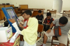 kios-pintar-membantu-pelajar-indonesia-mendapatkan-pembelajaran-tambahan-untuk-meningkatkan-pengetahuan-sekolah17
