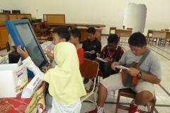 kios-pintar-membantu-pelajar-indonesia-mendapatkan-pembelajaran-tambahan-untuk-meningkatkan-pengetahuan-sekolah18