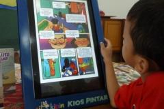 kios-pintar-membantu-pelajar-indonesia-mendapatkan-pembelajaran-tambahan-untuk-meningkatkan-pengetahuan-sekolah19