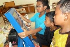 kios-pintar-membantu-pelajar-indonesia-mendapatkan-pembelajaran-tambahan-untuk-meningkatkan-pengetahuan-sekolah23