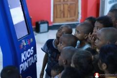 kios-pintar-sangat-cocok-untuk-anak-indonesia