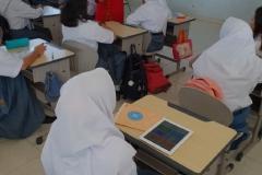 kipin-school-goes-to-labschool