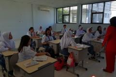 kipin-school-labschool-unesa