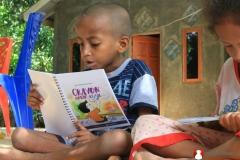 komik-literasi-anak-membantu-minat-baca