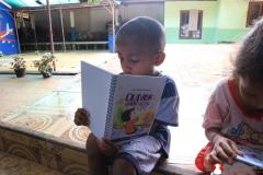 komik-pendidikan-untuk-anak-anak-indonesia
