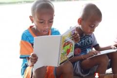 komik-pendidikan-versi-cetak-membantu-tingkatkan-minat-baca-anak