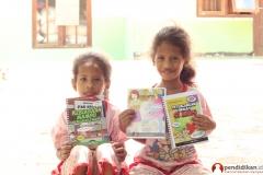 mari-bersama-tingkatkan-minat-baca-anak-indonesia