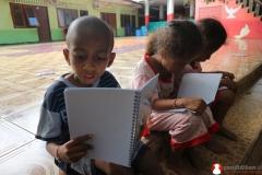 membaca-dan-belajar-dengan-komik-anak