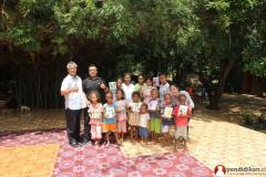 meningkatkan-mutu-pendidikan-indonesia-dengan-meningkatkan-minat-baca