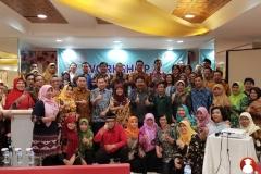 para-guru-biologi-jatim-workshop