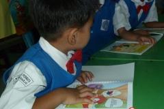 pelajar-tk-membaca-komik-literasi-anak-seri-moral-dan-kesehatan13