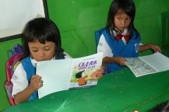 pelajar-tk-membaca-komik-literasi-anak-seri-moral-dan-kesehatan26