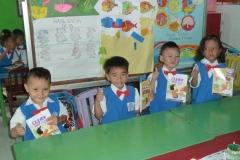 pelajar-tk-membaca-komik-literasi-anak-seri-moral-dan-kesehatan28