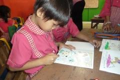 pelajar-tk-membaca-komik-literasi-anak-seri-moral-dan-kesehatan67
