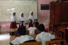 pelajaran-budaya-indonesia-untuk-siswa-sd