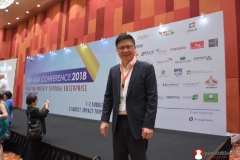 pendidikan-id-menjadi-media-partner-tbn-asia