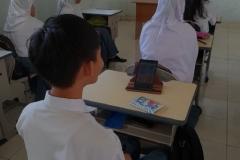 percobaan-kipin-school-labschool