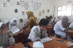 percobaan-tryout-online-sman20-surabaya