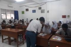 percobaan-tryout-online-sman20-surabaya1