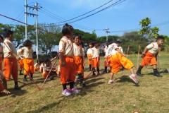 pesta-siaga-sd-labschool-unesa-02
