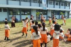 pesta-siaga-sd-labschool-unesa-03