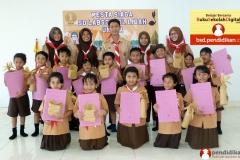 pesta-siaga-sd-labschool-unesa-06