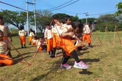 pesta-siaga-sd-labschool-unesa-09