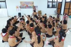 pesta-siaga-sd-labschool-unesa-10