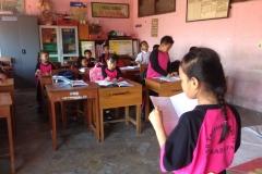 proses-belajar-mengajar-di-sekolah-dasar