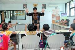sd_labschool_unesa_08