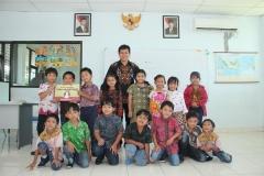 sd_labschool_unesa_21