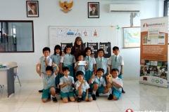 sd_labschool_unesa_24