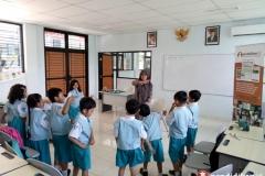 sd_labschool_unesa_25