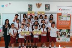 sekolah-dasar-pembangunan-jaya-sidoarjo