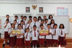 sekolah-dasar-pembangunan-jaya-sidoarjo4