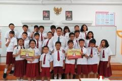 sekolah-dasar-pembangunan-jaya-sidoarjo5