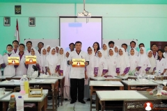 sman21-surabaya-foto-kelas
