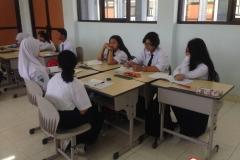 suasana-kegiatan-belajar-pelajar-indonesia