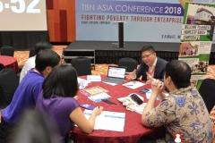 tbn-asia-conference-di-jakarta